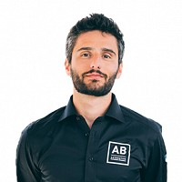 Benjamin Abeloos